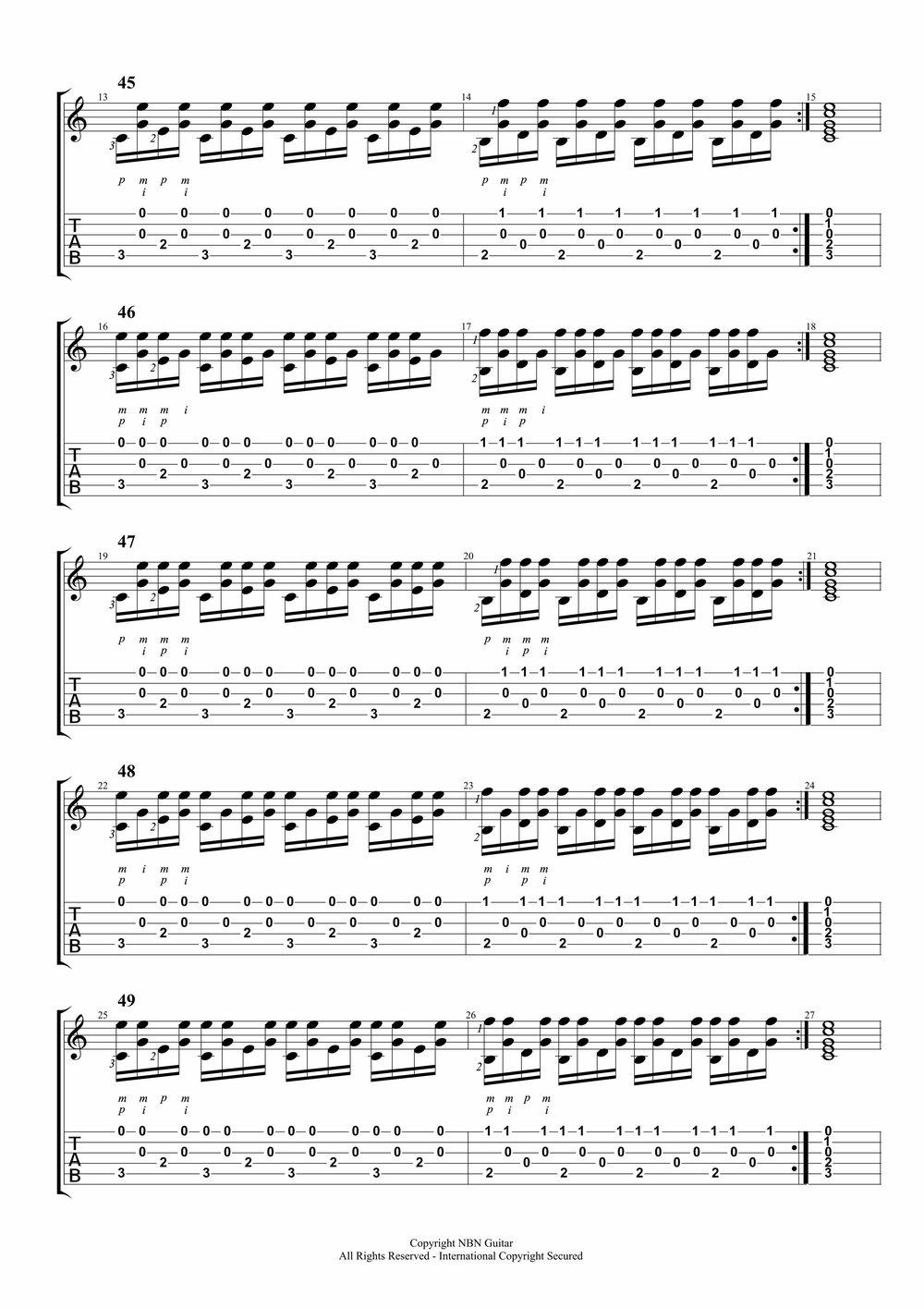 Giuliani Right-Hand Studies 41 to 50-p2.jpg