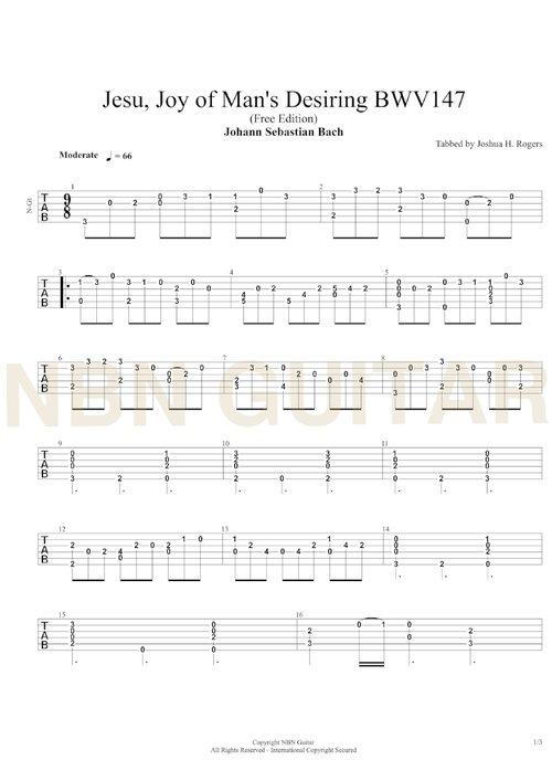 Amazing Canon In D Guitar Chords Model Beginner Guitar Piano