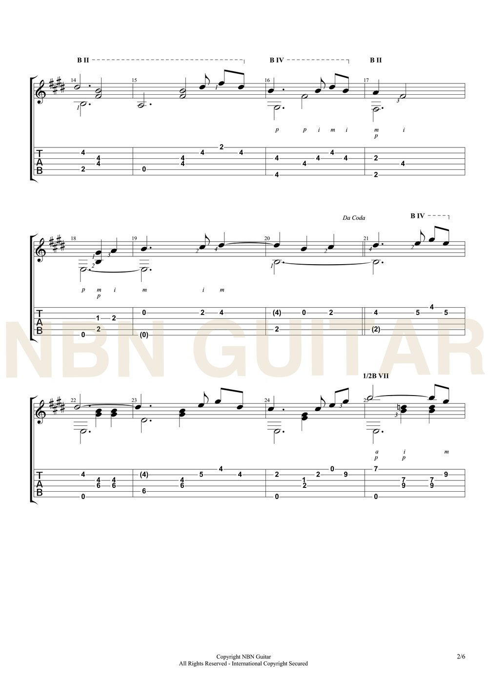 Married Life (Sheet Music & Tabs)-p4.jpg