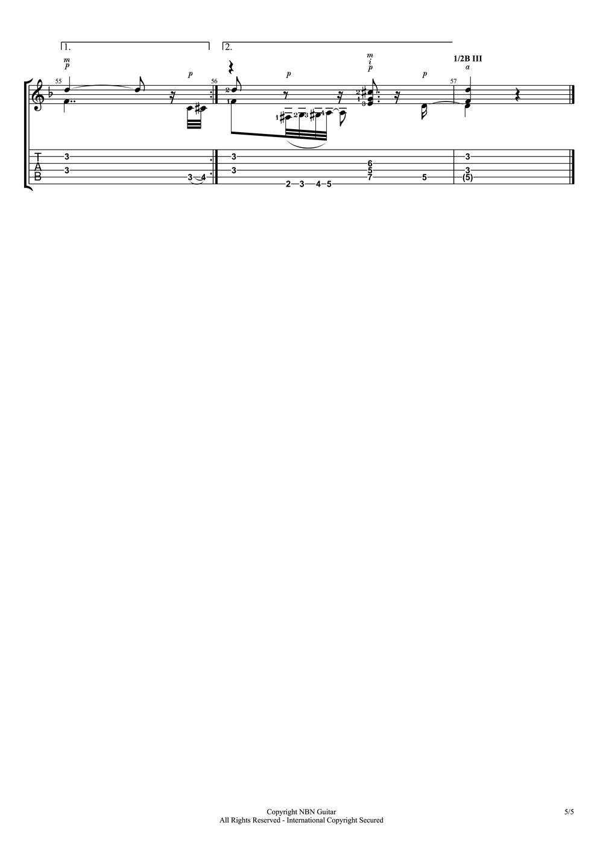 Milonga (Sheet Music & Tabs)-p5.jpg