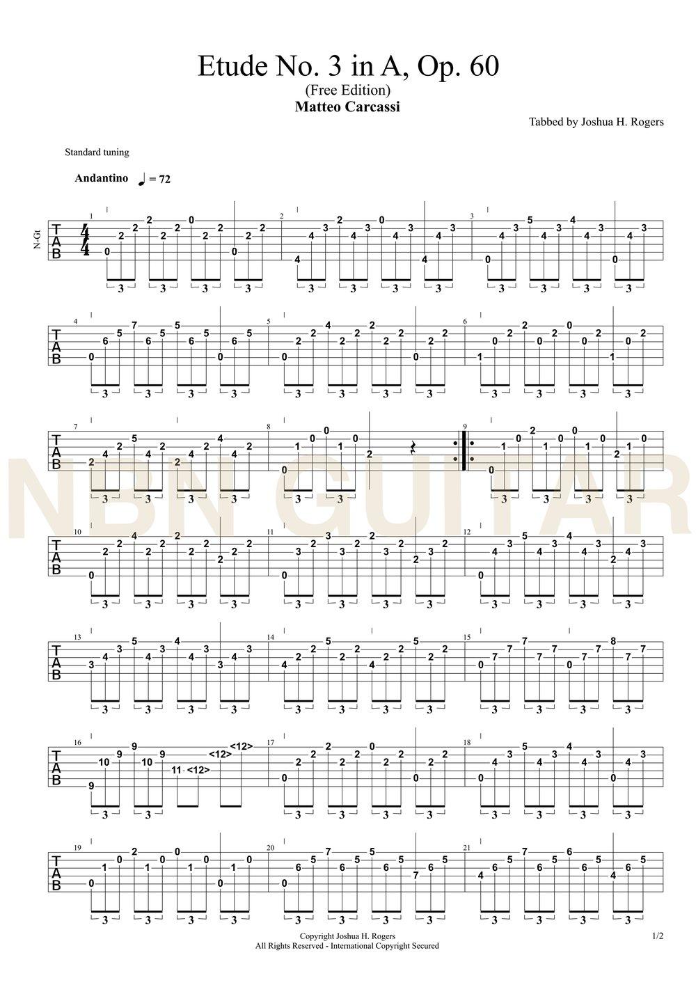Etude No. 3 in A major, Op.60 (Tabs)-p3.jpg