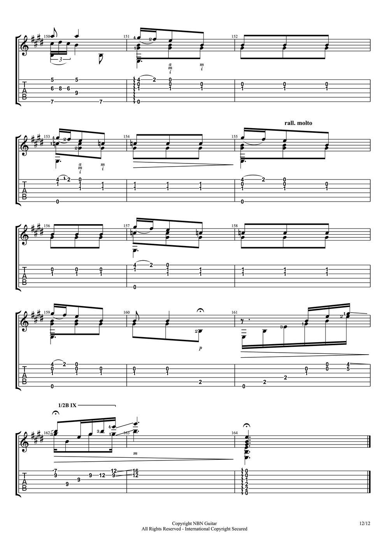 Granada (Sheet Music & Tabs) copy 2-p12.jpg