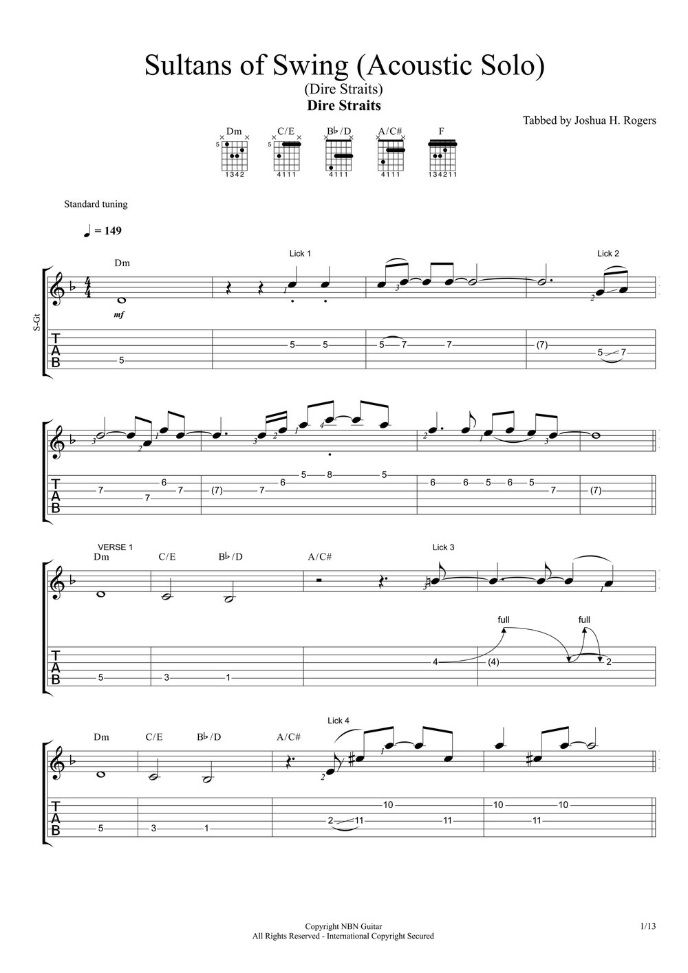 Sultans of Swing (Acoustic Solo)-p01.jpg
