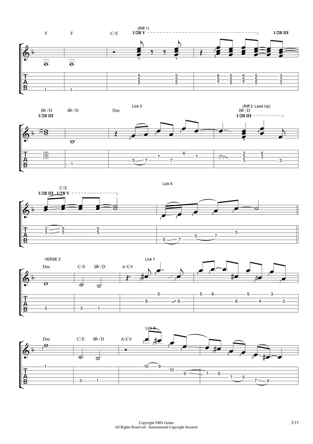 Sultans of Swing (Acoustic Solo)-p02.jpg