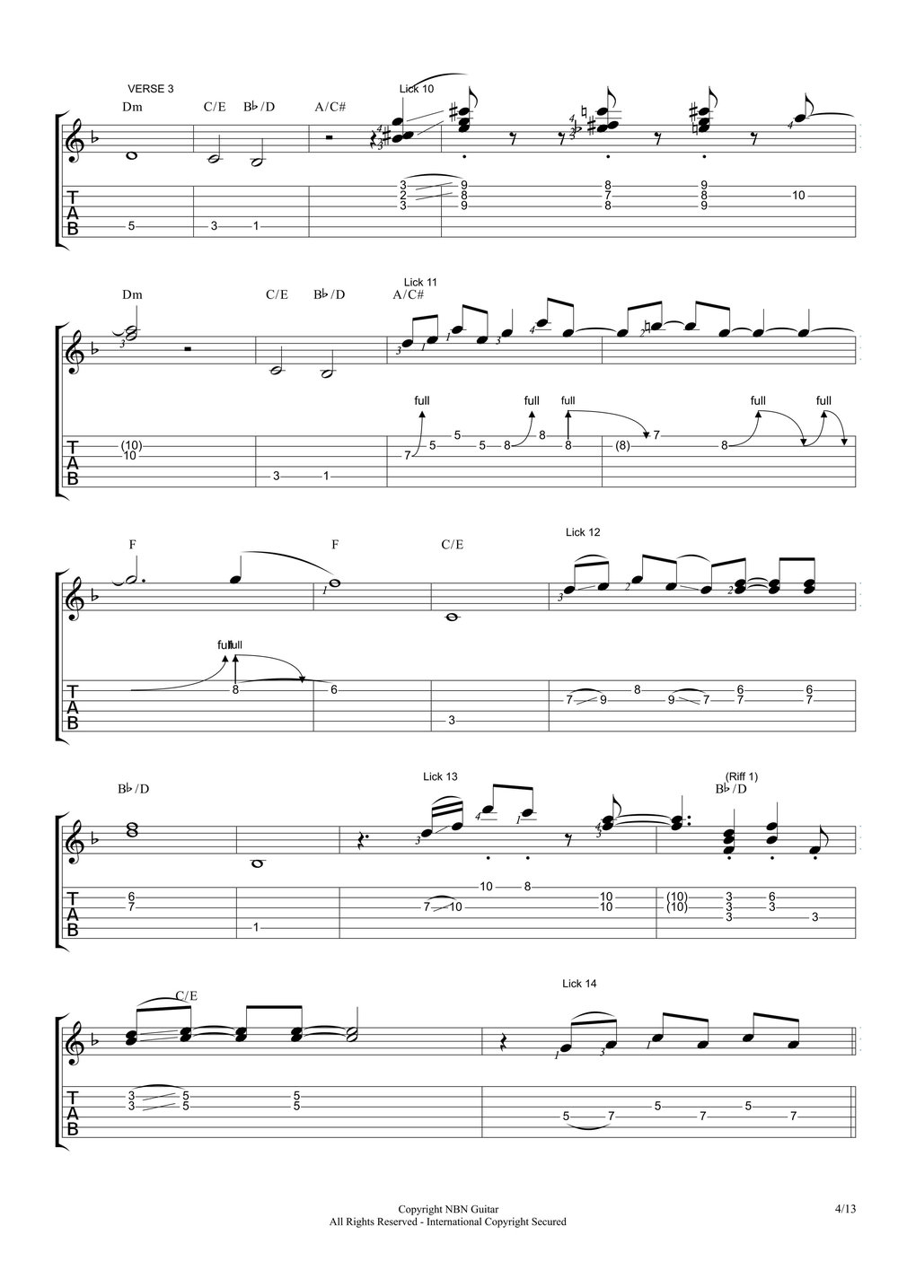 Sultans of Swing (Acoustic Solo)-p04.jpg