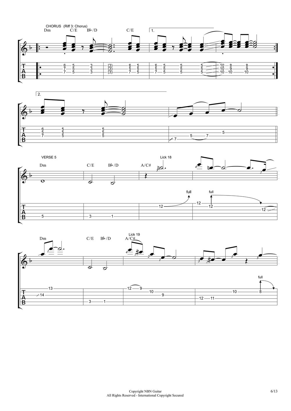 Sultans of Swing (Acoustic Solo)-p06.jpg