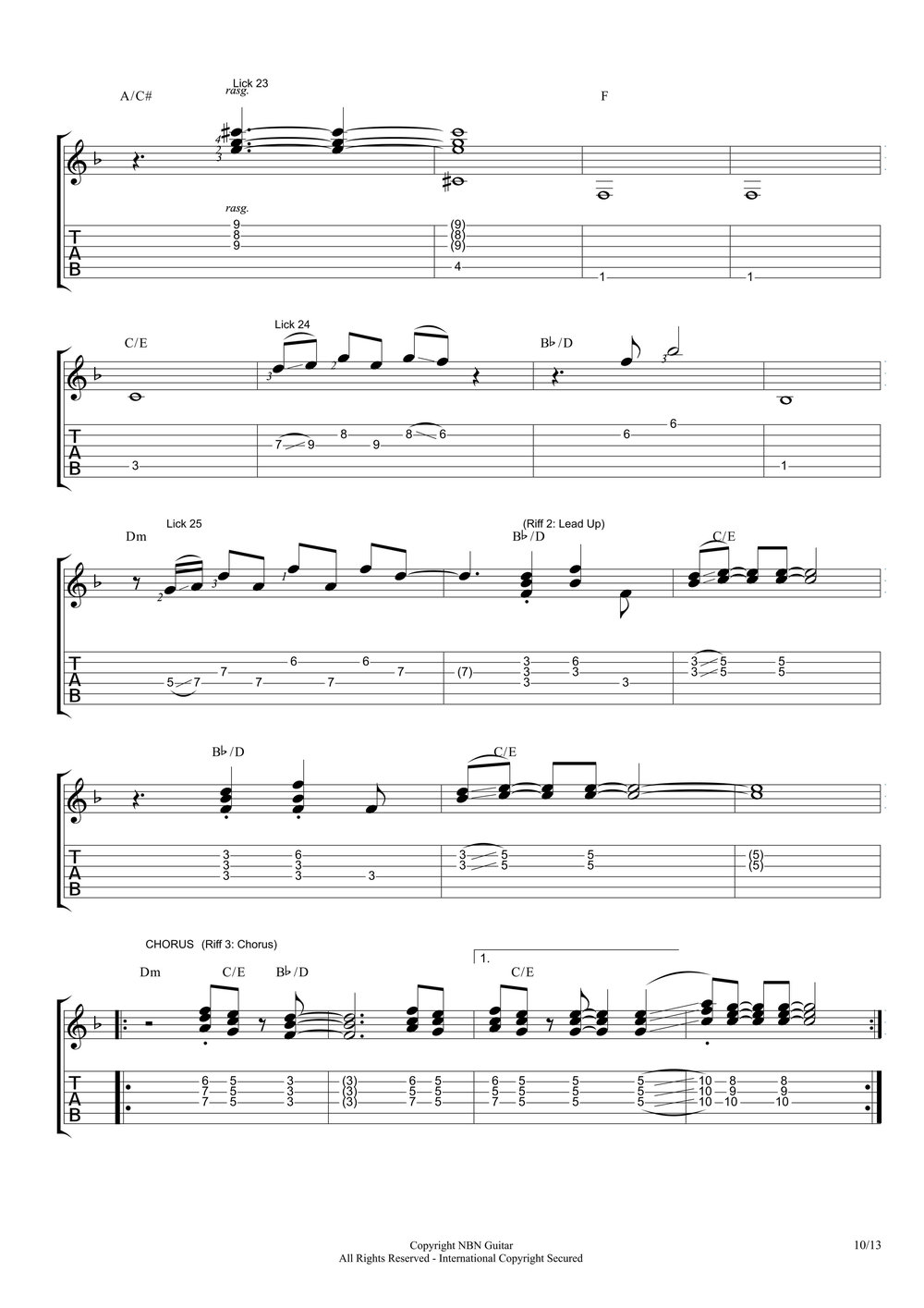Sultans of Swing (Acoustic Solo)-p10.jpg