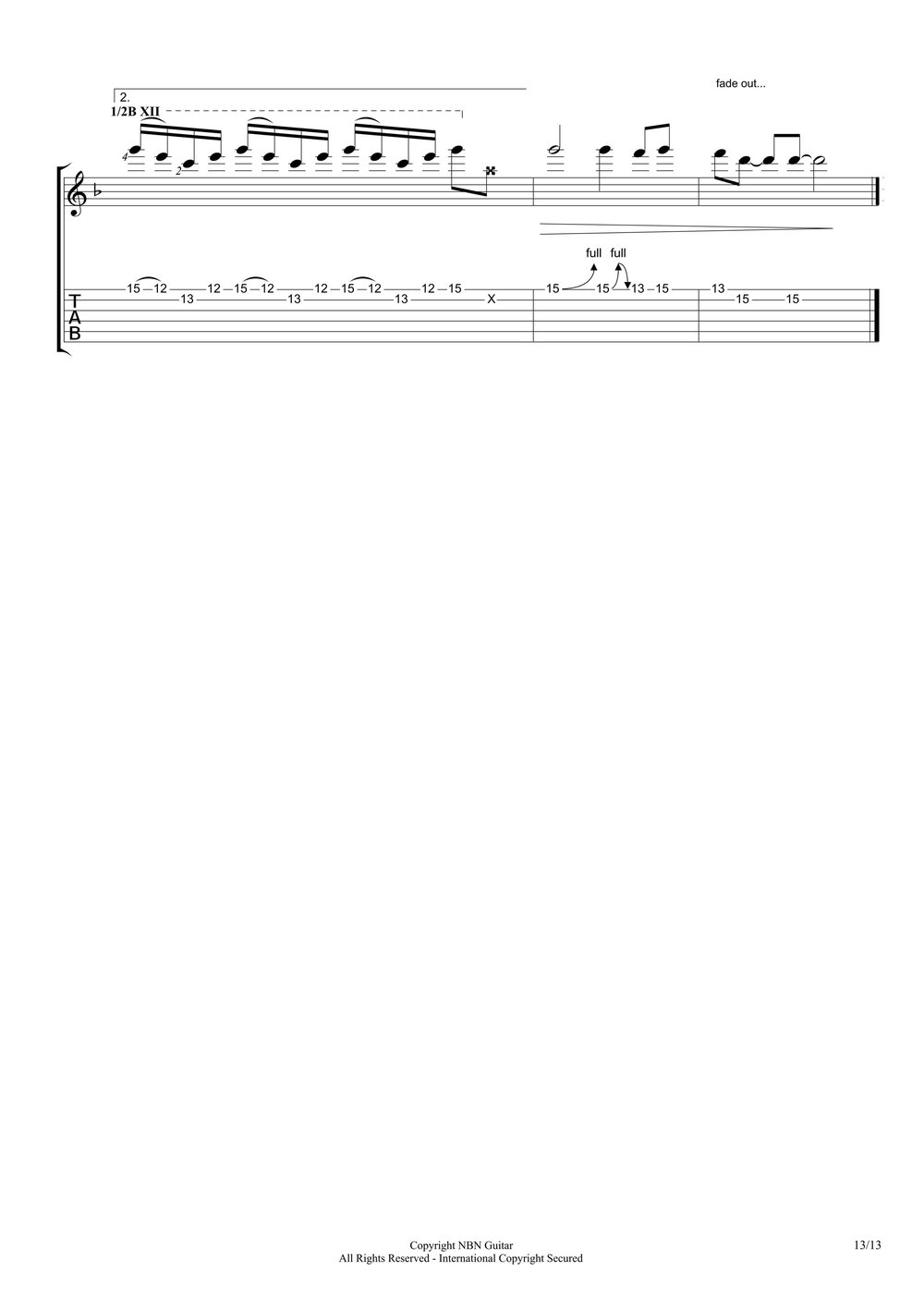 Sultans of Swing (Acoustic Solo)-p13.jpg