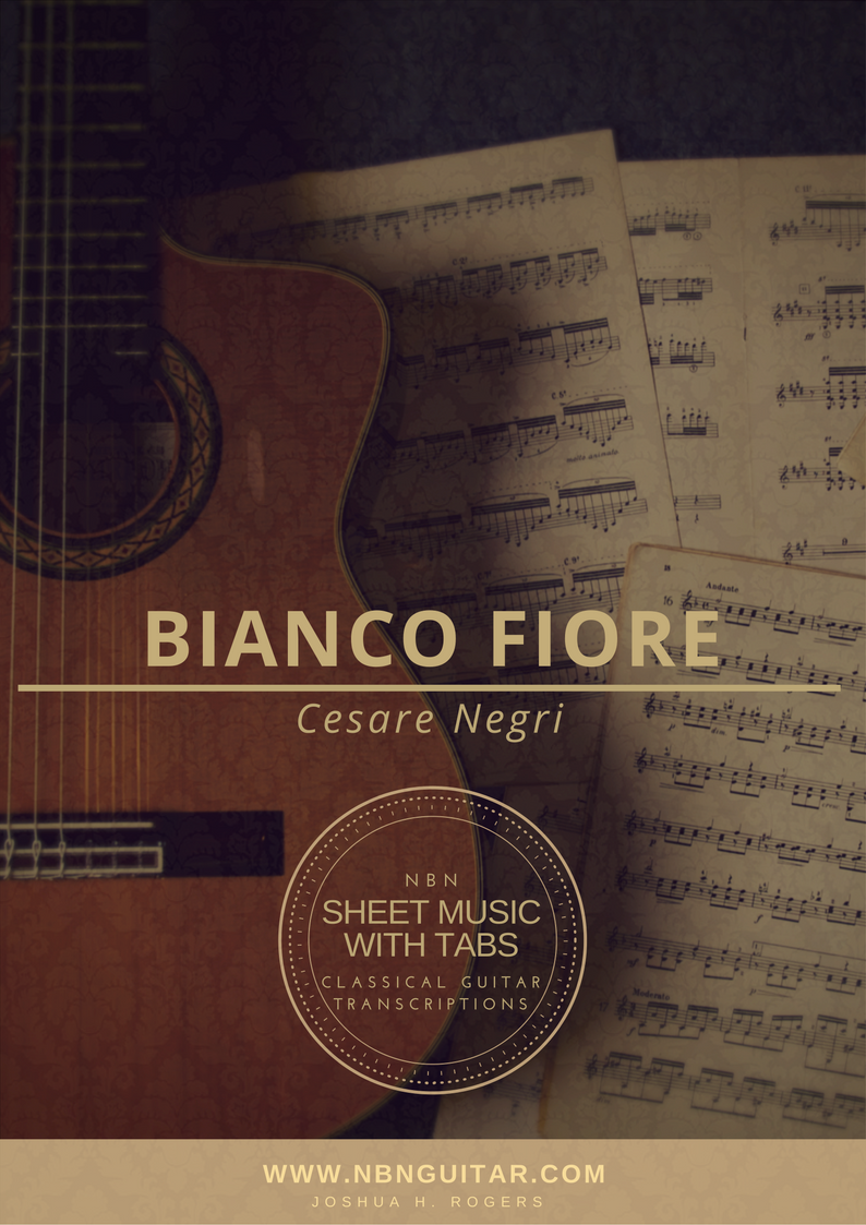 BIANCO FIORE (Title).png