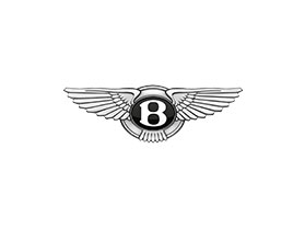ATS-Bentley-Logo.jpg