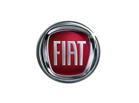 ATS-Fiat-logo.jpg