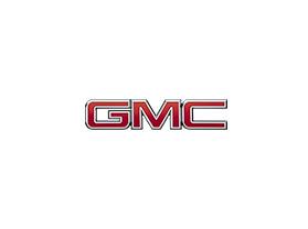 ATS-GMC-Logo.jpg
