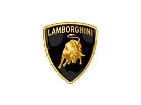 ATS-Lamborghini-Logo.jpg