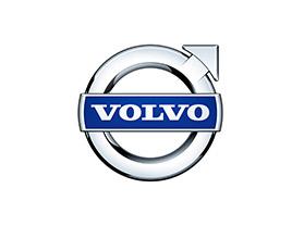 ATS-Volvo-Logo.jpg