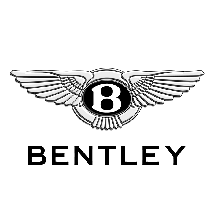Bentley-Logo.png