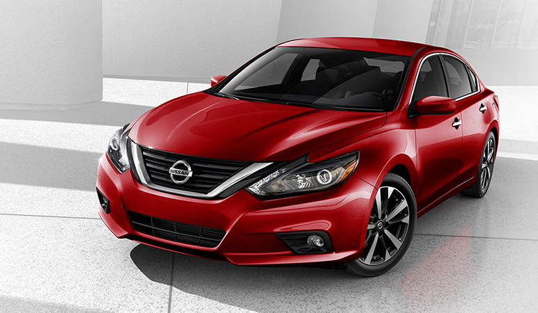 2016-nissan-altima-front-side-view-cayenne-red-inventory-specials.jpg