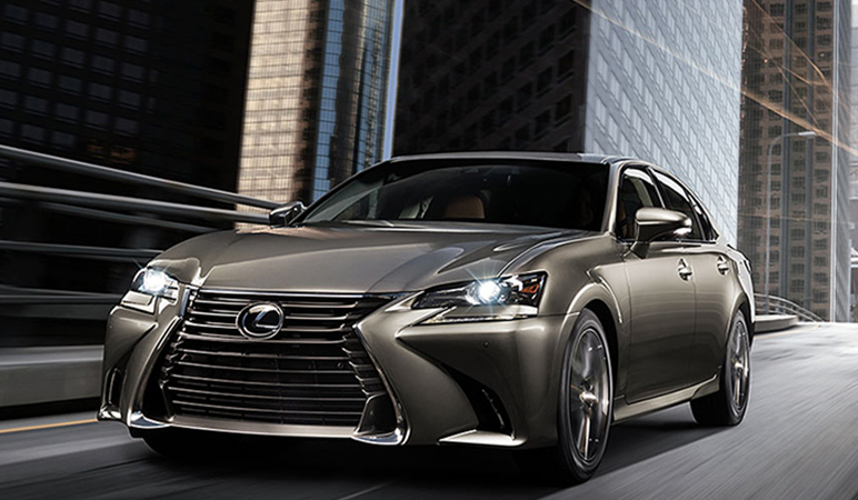 2016-lexus-GS-200T-Specials.jpg