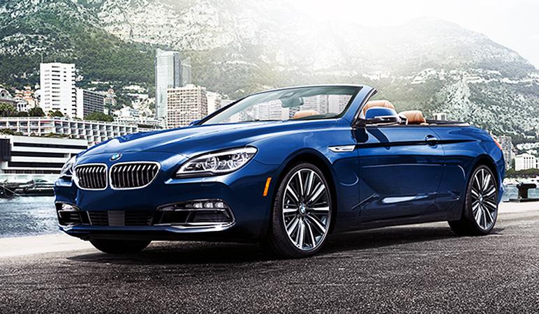 2016-BMW-640i-Convertible-Specials.jpg