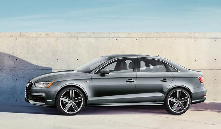 2016-Audi-A3-Exterior-Specials.jpg