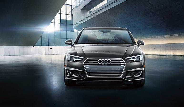 2017-Audi-A4-Specials.jpg