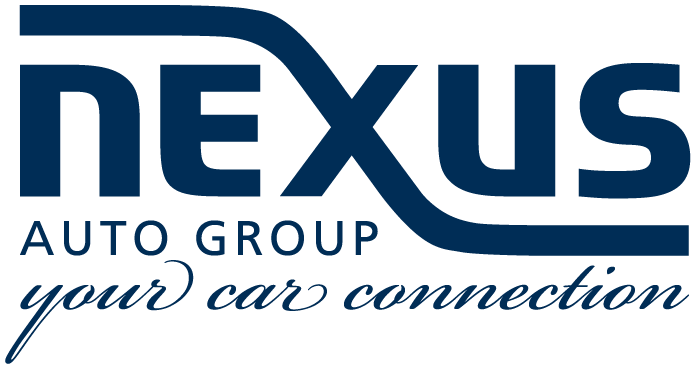 Nexus Auto Group