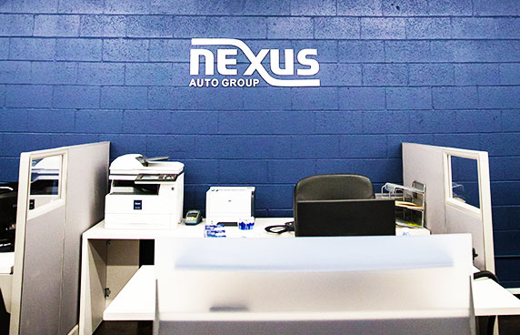 Nexus-Auto-Group-Front-Desk-Grand-Opening.jpg