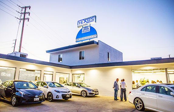 Nexus-Auto-Group-Front-Entrance-Grad-Opening.jpg