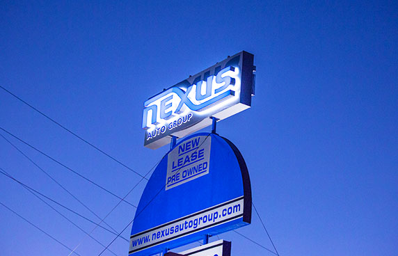 Nexus-Auto-Group-Sign-Grand-Opening.jpg