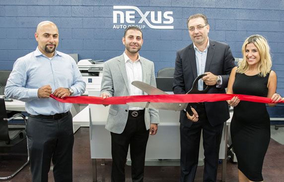 Nexus-Auto-Group-employees-Grand-Opening.jpg