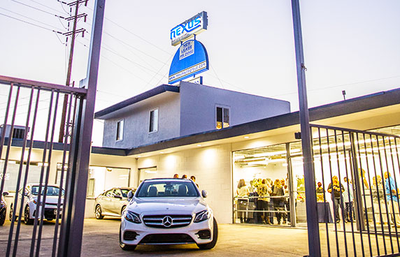 Nexus-Auto-Group-E-Class-Front-Grand-Opening.jpg