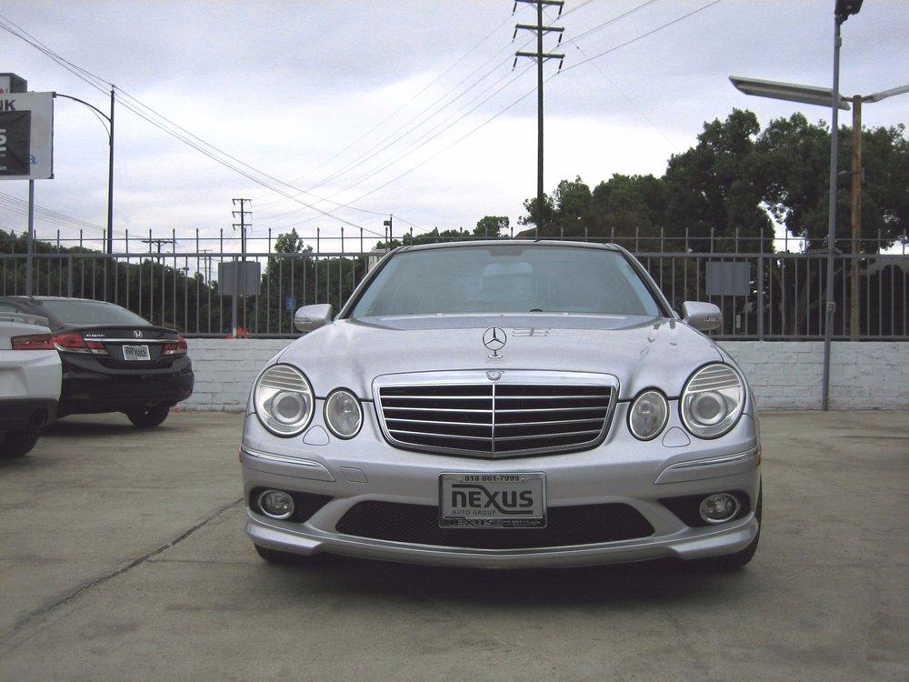 Mercedes E 3.jpg