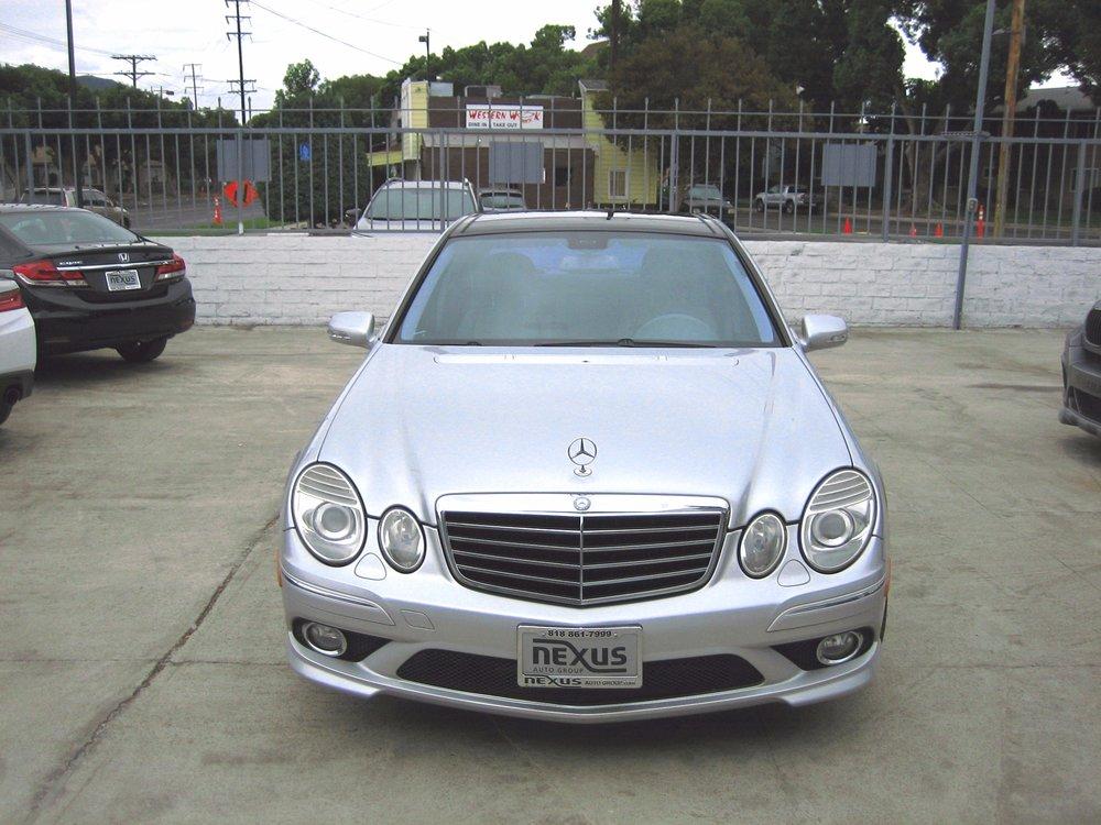 Mercedes E 1.jpg