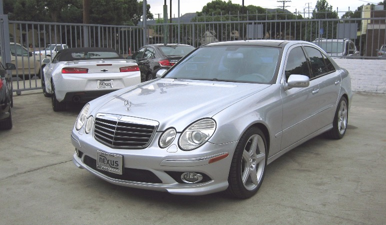 Mercedes E 4_Cover.jpg