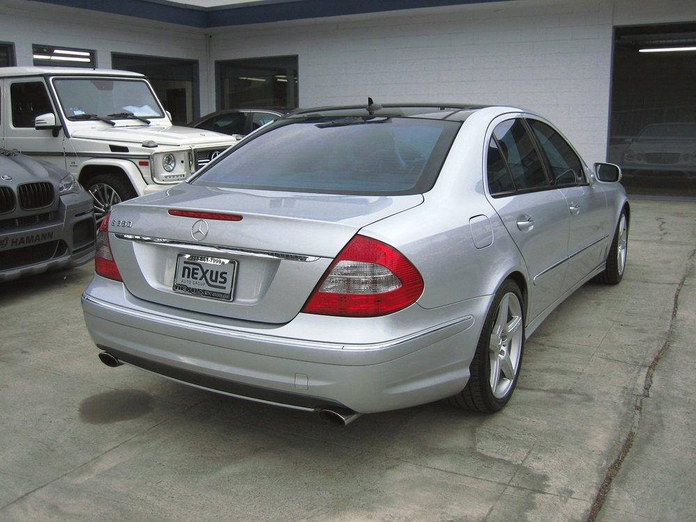 Mercedes E 6.jpg