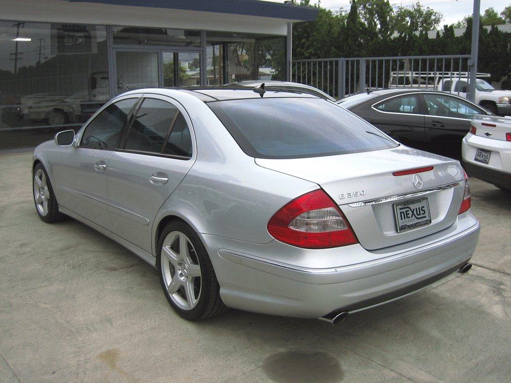 Mercedes E 7.jpg