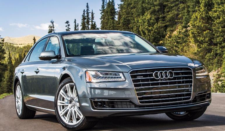 2015-Audi-A8-L-TDI-Cover.jpg
