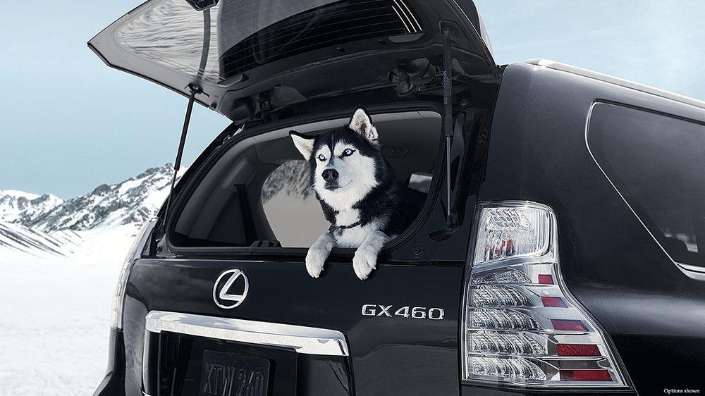 Lexus-GX-exterior-black-onyx-overlay-1204x677-LEX-GXG-MY17-0049-D.jpg