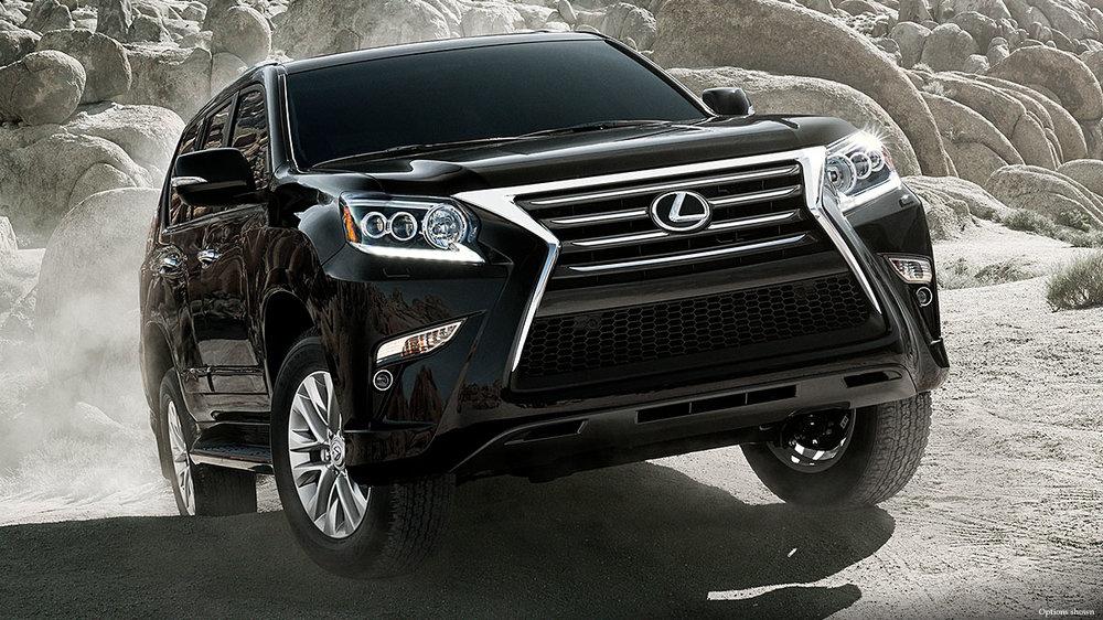 Lexus-GX-exterior-overlay-1204x677-LEX-GXG-MY17-0045-D.jpg