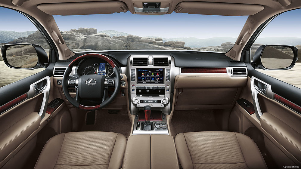Lexus-GX-interior-sepia-leather-trim-gallery-overlay-1204x677-LEX-GXG-MY18-0016-D-2.jpg