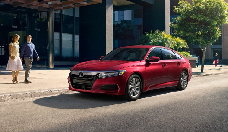 2018_Accord_Cover.jpg