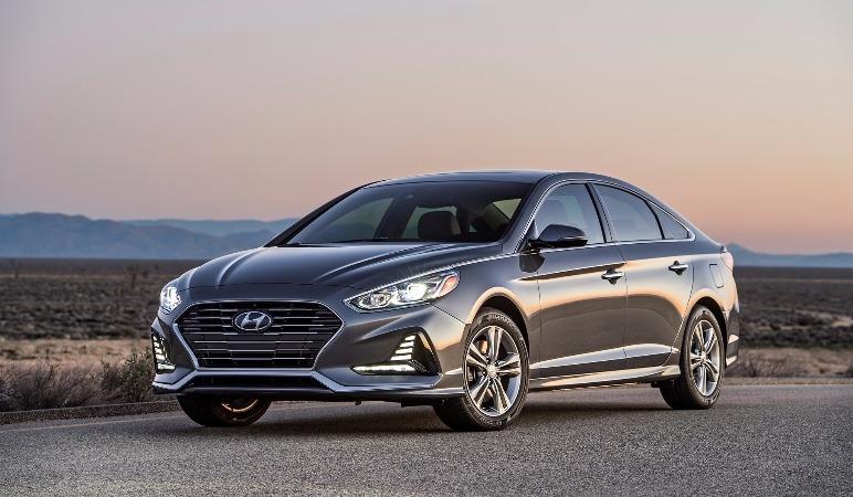 2018-Hyundai-Sonata-cover.jpg
