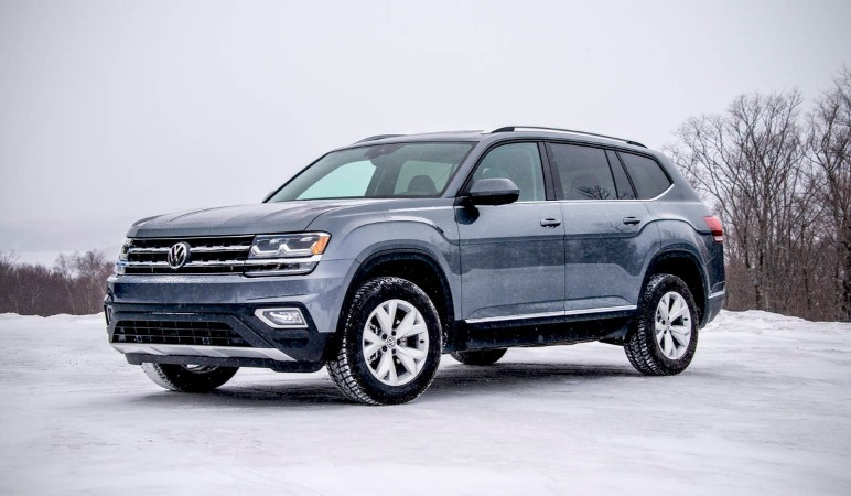 2018-vw-atlas-3Cover.jpg