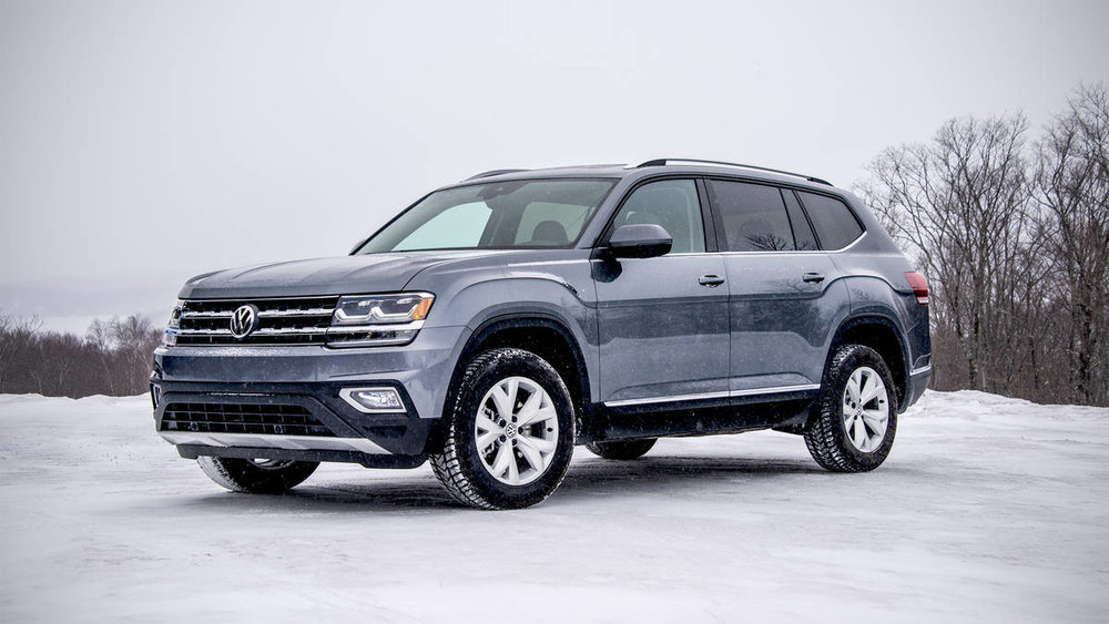2018-vw-atlas-3.jpg