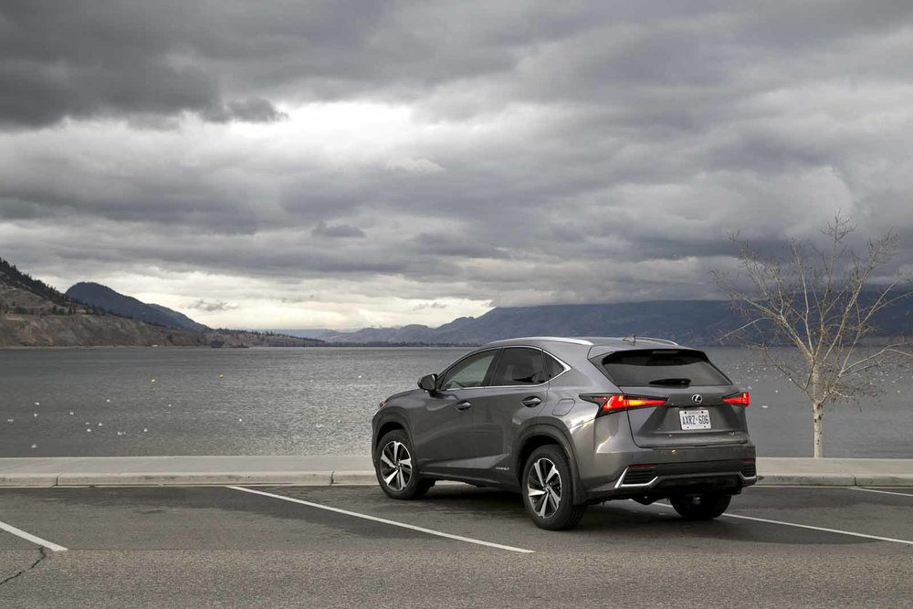 2018-Lexus-NX-Review-JEFF-WILSON-22.jpg