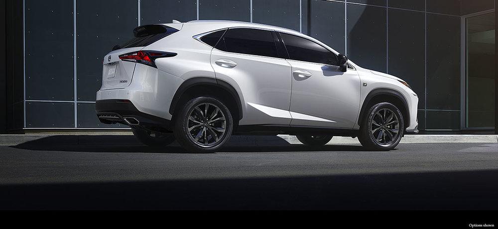 Lexus-NX-fsport-styles-1204x555-LEX-NXG-MY18-0027-D.jpg