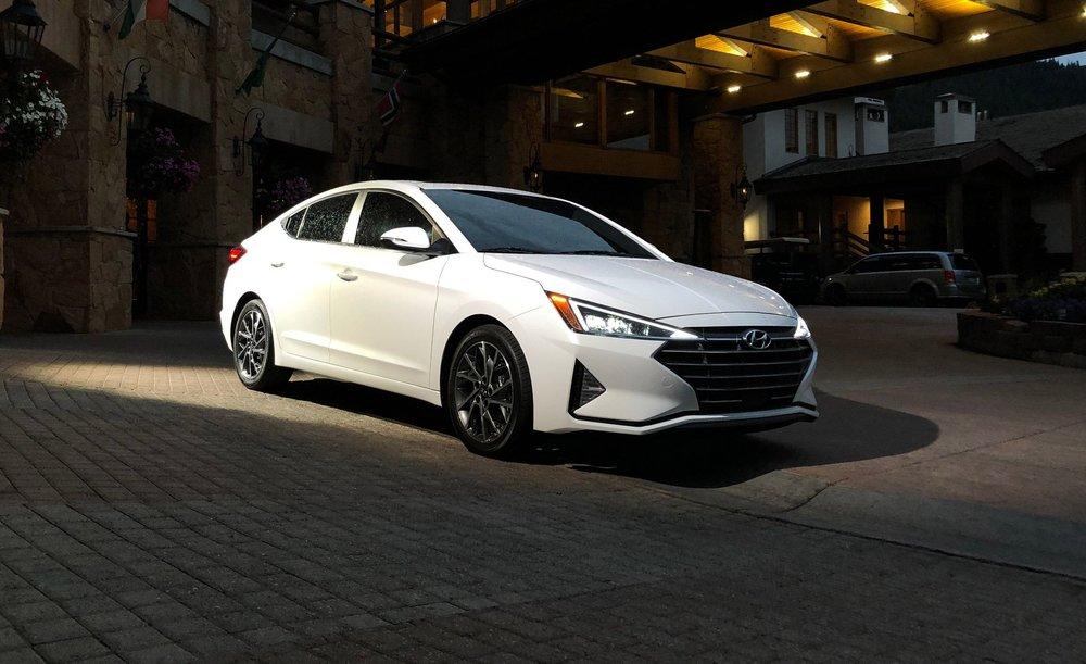 2019-hyundai-elantra-sedan-placement-1534950133.jpg