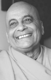 Swami Mukti