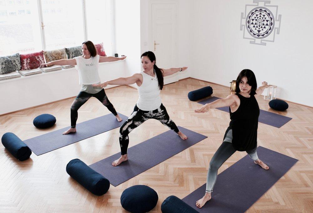 Yoga Grounding.jpg