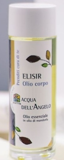 elisir-acqua-angelo-100ml-510x765%25252B-%25252BKopie.jpg