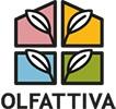 LogoOlfattiva1.jpg